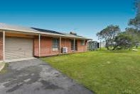 95A Campbells Road, Clyde, Vic 3978
