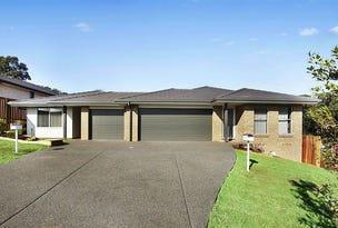 63a Brierley Avenue, Port Macquarie, NSW 2444