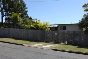 62 Flinders St, West Gladstone, Qld 4680