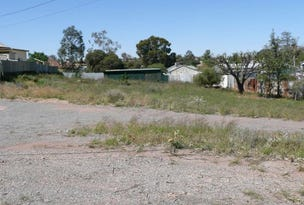 PART OF 465 Wyman Lane, Broken Hill, NSW 2880
