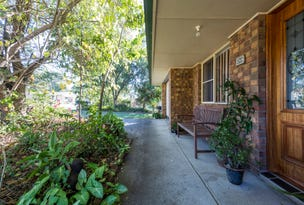 20 Casuarina Close, Coutts Crossing, NSW 2460