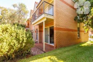 1/86 Booner Street, Hawks Nest, NSW 2324