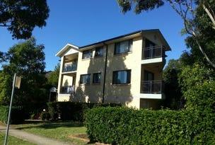 1/1 Boundary Street, Granville, NSW 2142