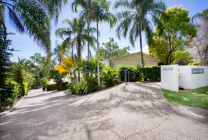 3/5 Eshelby Drive, Cannonvale, Qld 4802