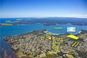 Lot 327, Links Avenue, Sanctuary Point, NSW 2540