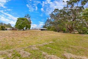 Lot 104 MACKAYS ROAD, Coffs Harbour, NSW 2450