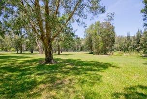 Lot 3/59 Sullivans Lane, Yamba, NSW 2464