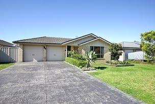 31 Lacebark Grove, Worrigee, NSW 2540