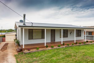 3 Parker Street, Crookwell, NSW 2583