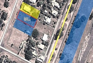 Lot 107, 60 Power Street, Baralaba, Qld 4702