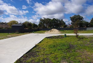 "Lot 16 'The Willows"" Mulligan Street, Inverell, NSW 2360"