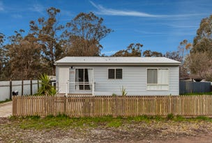 1379 Avenel-Longwood Road, Locksley, Vic 3665