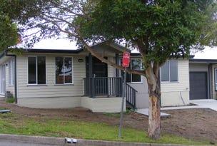 299 Lake Road, Glendale, NSW 2285