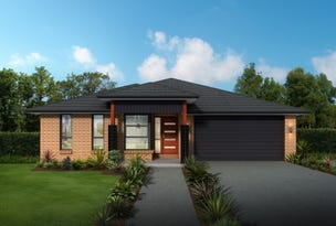 Lot 115 Windermere Estate, Lochinvar, NSW 2321