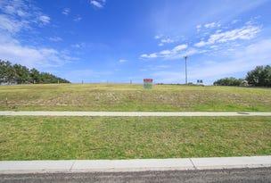 Lot 1, 55 Bream Road, Lake Tyers Beach, Vic 3909
