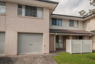 10/125 Cowie Road, Carseldine, Qld 4034