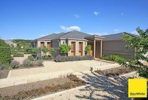 7 Birch Drive, Bungendore, NSW 2621