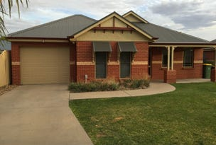 1/12 Melis Court, Swan Hill, Vic 3585