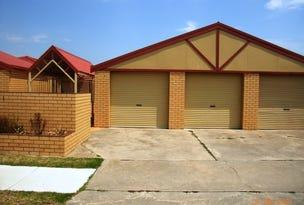 2/431 Douglas Road, Lavington, NSW 2641