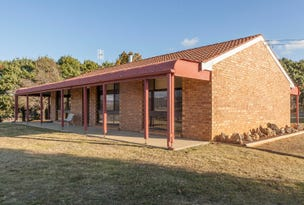 1434 Castlereagh Highway, Lidsdale, NSW 2790