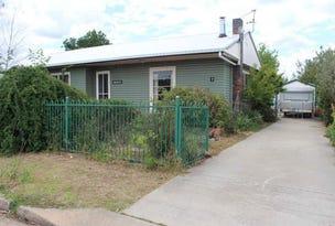 7 Enid Street, Armidale, NSW 2350