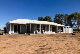 530 Cookamidgera Road, Parkes, NSW 2870