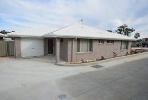 8/76 Blackbutt Drive, Wauchope, NSW 2446