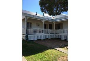 3b West Street, Bellingen, NSW 2454