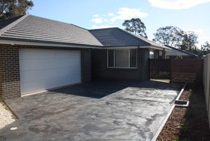 97A Remembrance Drive, Tahmoor, NSW 2573