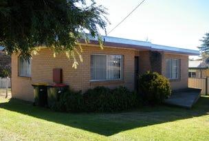 23 Fitzroy Street, Quirindi, NSW 2343