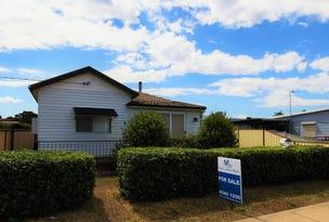 51 Satur Road, Scone, NSW 2337