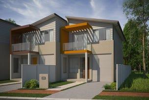 Lot 403/115-119 Burdekin Road, Quakers Hill, NSW 2763
