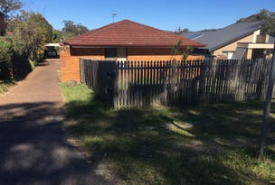 1/44 Austral Street, Nelson Bay, NSW 2315