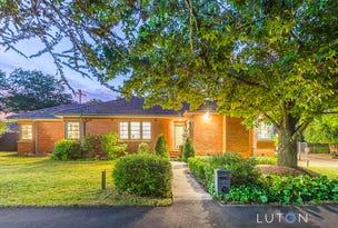 6 Lockyer Street, Griffith, ACT 2603
