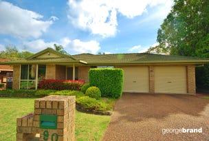 90 Langford Drive, Kariong, NSW 2250