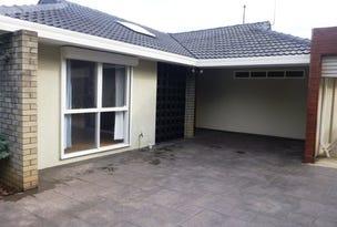 36 Reservoir Road, Mount Pritchard, NSW 2170