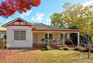 21 Ash Street, Leeton, NSW 2705