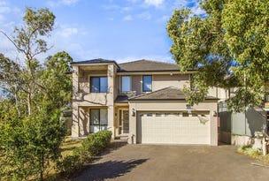 4 Mowbray Place, Kariong, NSW 2250