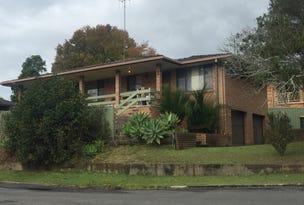 200B Cameron Street, Wauchope, NSW 2446