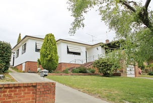 8 Park Street, Tumbarumba, NSW 2653