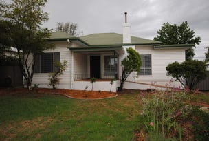 17 Yoolooma Street, Griffith, NSW 2680