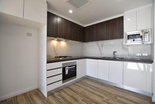 22 Hudson Street, Lewisham, NSW 2049