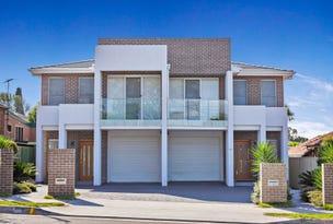 58A Bexley Road, Campsie, NSW 2194