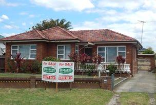 14 Lawrence Street, Fairfield, NSW 2165