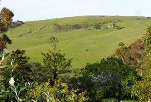 5 Caslake Close, Second Valley, SA 5204
