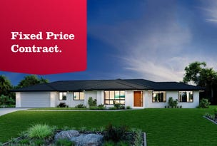 Lot 46 Hereford Crt Wirlinga Rise, Thurgoona, NSW 2640