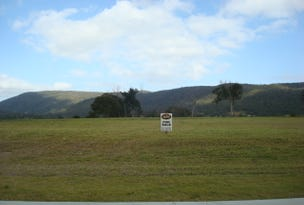 Lot 7, 31 Cochran Street, Woodford, Qld 4514
