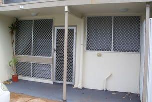 Unit 7/25 Bernhard Street, Katherine, NT 0850