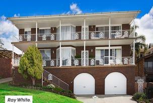 26 Arvenis Crescent, Balgownie, NSW 2519