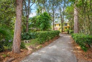 10 Nagle Avenue, Springwood, NSW 2777